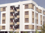 Saibaba Builders Saibaba Madhuban Residency Gotri, Vadodara