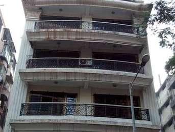 Saidhan Infinity Khar West, Mumbai South West