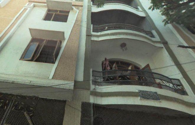 Sajeeda Heights Nizam Colony Hyderabad - 99acres com