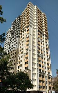 K Mahadev and Company Samarth Garden Bhandup (West), Central Mumbai suburbs