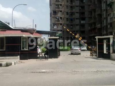 DDA DDA Samridhi Apartment Sector-18B Dwarka, Delhi Dwarka