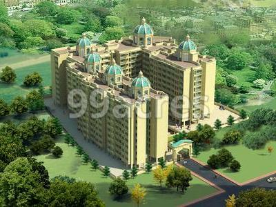 Samuday Construction Samuday Palacia I Greens Bogadi, Mysore