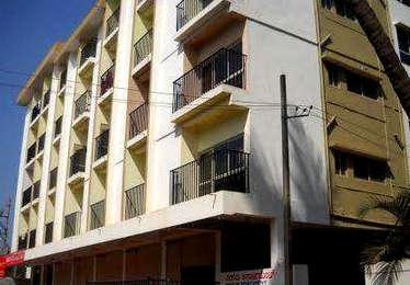 Sangam Apartment Vidya Nagar, Hubli