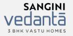LOGO - Sangini Vedanta
