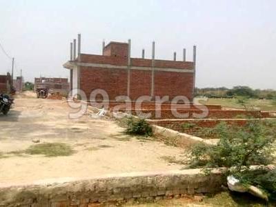 Saraswati Vihar Kalyanpur, Kanpur