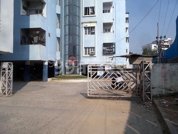 Satyanarayana Enclave Madinaguda Hyderabad - 99acres com