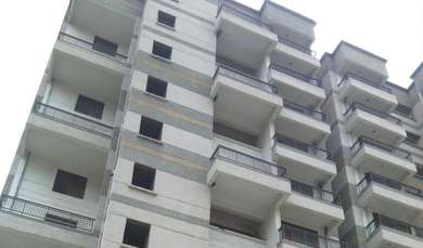 CGHS Group Delhi Sea Sawk Apartment Sector-19 Dwarka, Delhi Dwarka