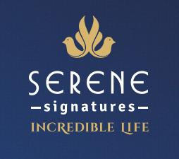 Serene Signatures Vadodara