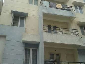 Properties for rent in hal layout by by owner nestoria