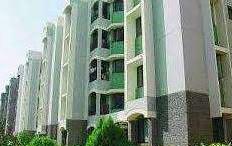 Shantiniketan Apartments Anna Nagar, Madurai