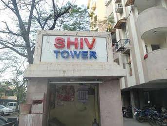 Shiv Tower Satellite, Ahmedabad West