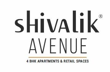 LOGO - Shivalik Avenue