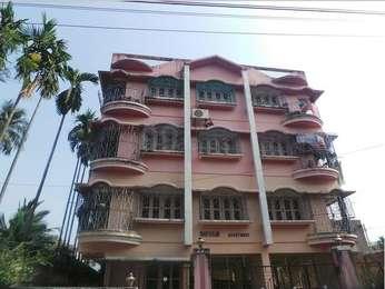 Unknown Shivam Apartment Sinthee, Kolkata North