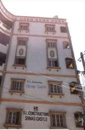 Shivas Castle Kukatpally, Hyderabad