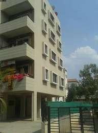 Unknown Shlok Residency Pimple Nilakh, Pune