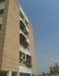 Shree Balaji Heights Pimple Nilakh, Pune