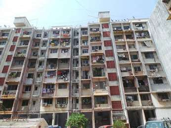New Projects In Airoli Mumbai Navi Upcoming Residential Projects