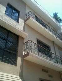 Shree House North Hadapsar, Pune