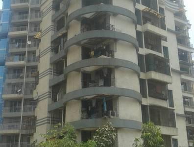 Shree Vishal Apartment Image