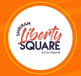 Shriram Liberty Square Bangalore South