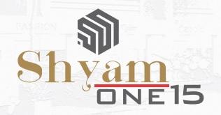LOGO - Shyam One15