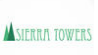 LOGO - Lokhandwala Sierra Towers