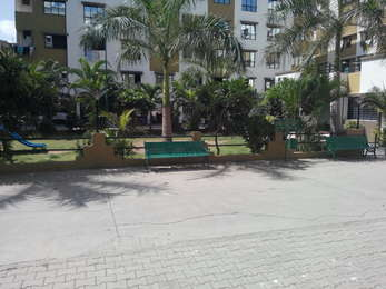 Unknown Simandhar Campus Adajan, Surat