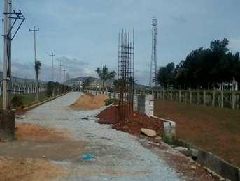 Sitrus Projects Builders Sitrus Meadows Chikkaballapur, Bangalore North