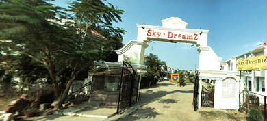 Sky Dreamz Arera Colony, Bhopal