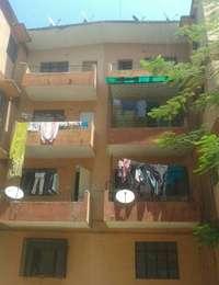 Unknown Sky View Apartment Viman Nagar, Pune