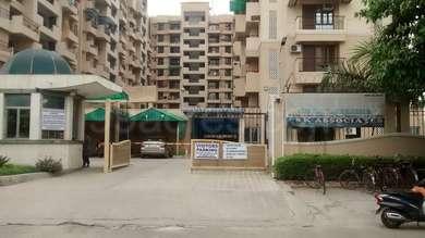 CGHS Group Delhi CGHS Solomon Heights Sector-19 Dwarka, Delhi Dwarka