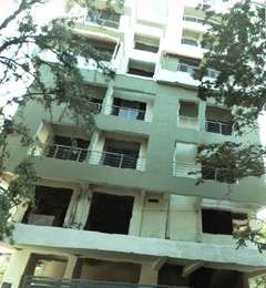 Somaiya House Vile Parle (East), Mumbai South West