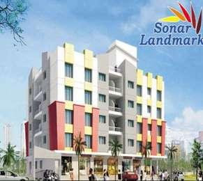 Sonar Landmark Narhe, Pune