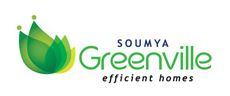 LOGO - Soumya Greenville