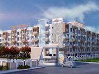 Sowparnika Indraprastha Positive Homes in Whitefield, Bangalore East