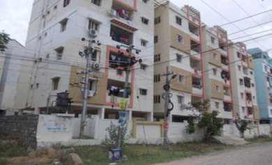 Sree Enclave Dynamics Colony, Hyderabad