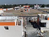 Ilaya Villa in Poonamallee, Chennai West