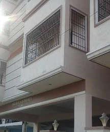 Sri Balaji Homes Perungalathur, Chennai South