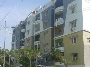 Sri Sai Kesava Towers Kondapur, Hyderabad
