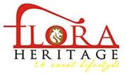 SRPL Flora Heritage Greater Noida