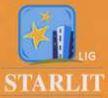 LOGO - Starlit Housing Society