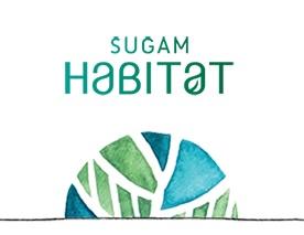 Sugam Habitat Kolkata South