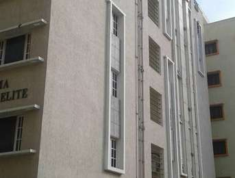 Suma Elite Madhapur, Hyderabad