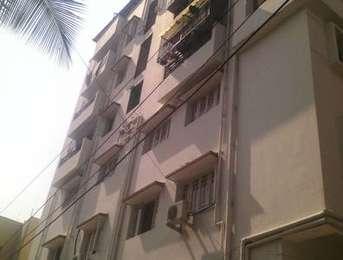 Unknown Sumathi Residency Hyderguda, Hyderabad