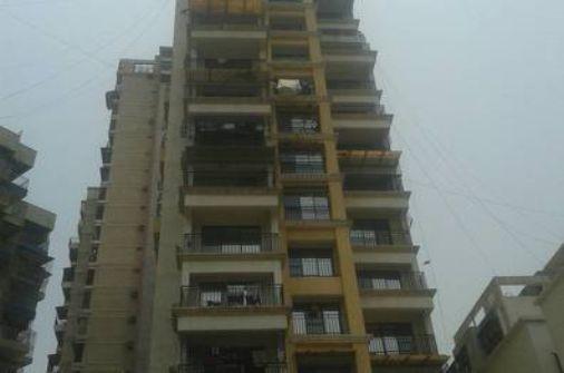 Suyash Tower Image