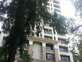 Swami Towers Chembur (East), Mumbai Harbour
