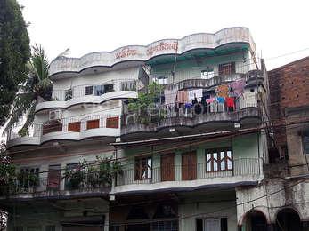 Swastika Apartment Barasat, Kolkata North