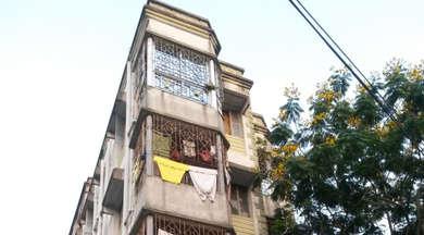 Tara Maa Apartment Baguihati, Kolkata North