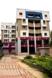Tara Regency Garia, Kolkata South