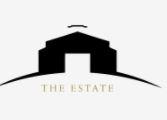 LOGO - Mag The Estate Residence